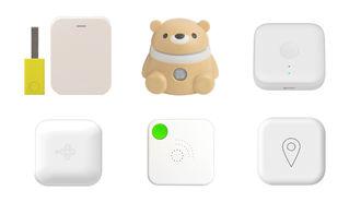 離れていても安心。子どもの居場所を確認できる見守りデバイス6選