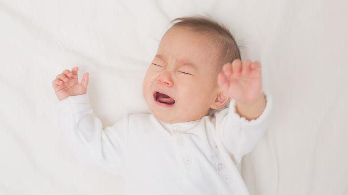 時間 赤ちゃん 遅い 寝る 赤ちゃんの寝る時間が遅い時に試したい早く寝付くためのコツ│ママキラメク