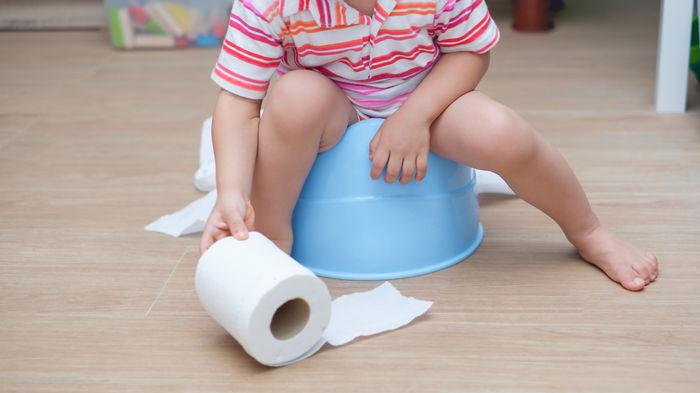 洗い 方 おまる おまるの洗い方!おまる生活のメリットとともにお伝えします!