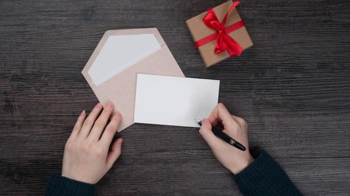 保育園 誕生日カード メッセージ 親