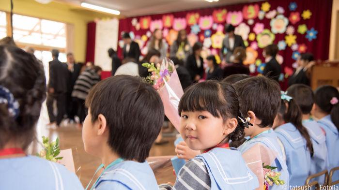 幼稚園や保育園の謝恩会用のゲームのアイデア。ママたちの余興など ...