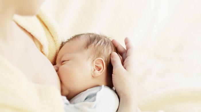 黄疸 新生児