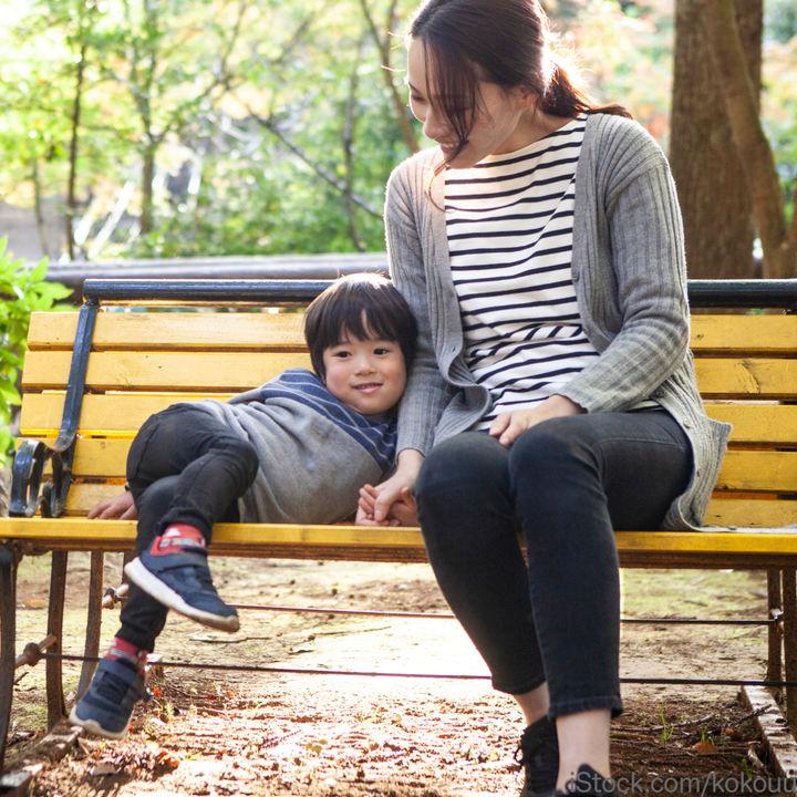 子どもの靴を用意するとき。サイズの測り方や意識すること