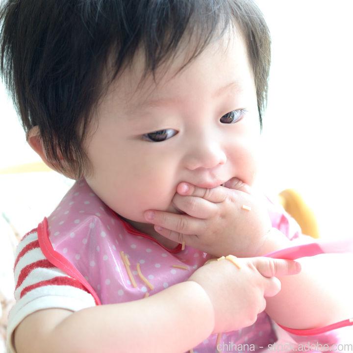 1歳の子どもがよろこぶそうめんレシピ。肉や野菜を使ったアレンジメニュー