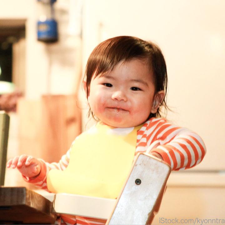 1歳の子どもに味噌汁を作ろう!ママたちが味噌汁を作るときに意識したこと