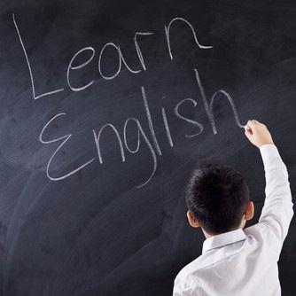 なぜ、英語力だけではダメなのか。世界に通用する子を育てるためには