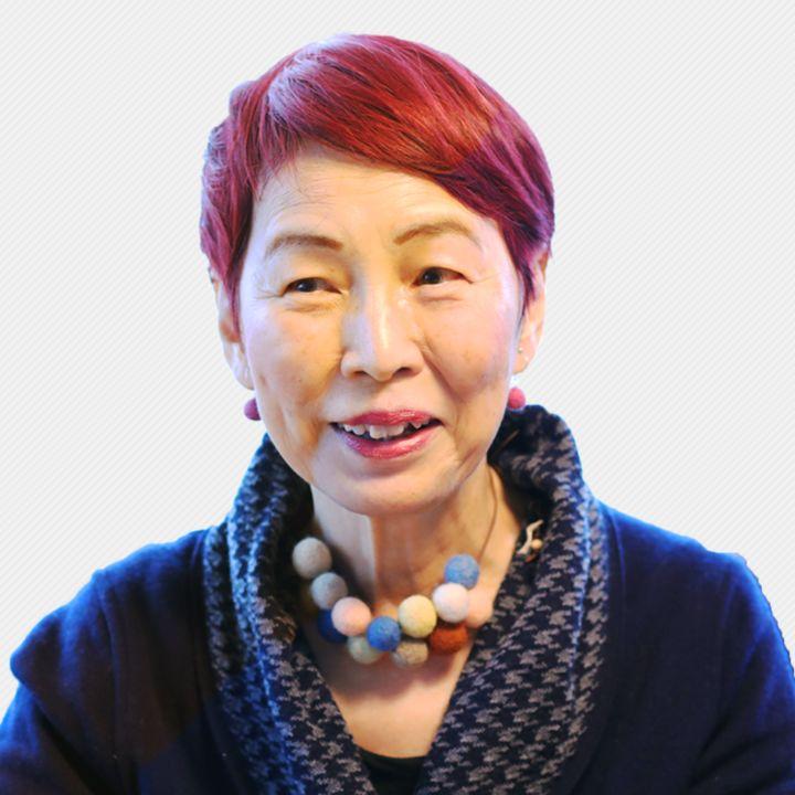 【上野千鶴子】多様性を生きるための子育て