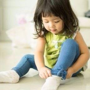 失敗を経験して学ぶ「子どもの自立心」。親が手助けできることとは?