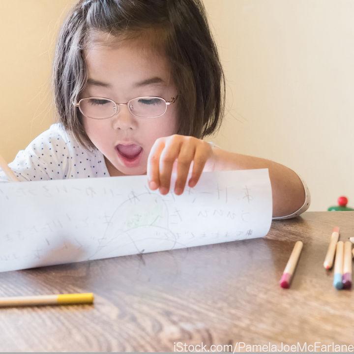 子どもの眼鏡の保証。保証内容や保証期間について