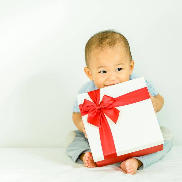 子育て中のママたちの内祝いを贈るタイミングやマナー。おすすめの内祝いギフト