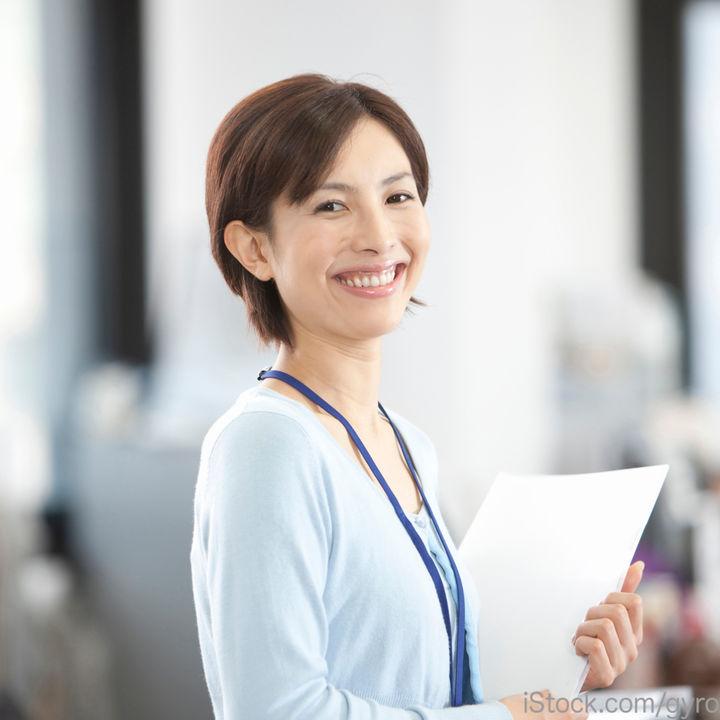 妊活中に転職を考えるとき。正社員やパートなど働き方の種類