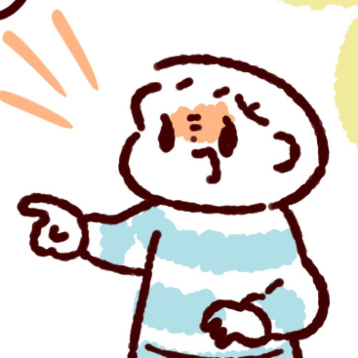 【ふたご育児】第118話 幼児さんの言いつけ戦争①