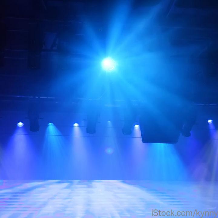親子でコンサートを楽しみたい!親子向けコンサートの種類や選び方