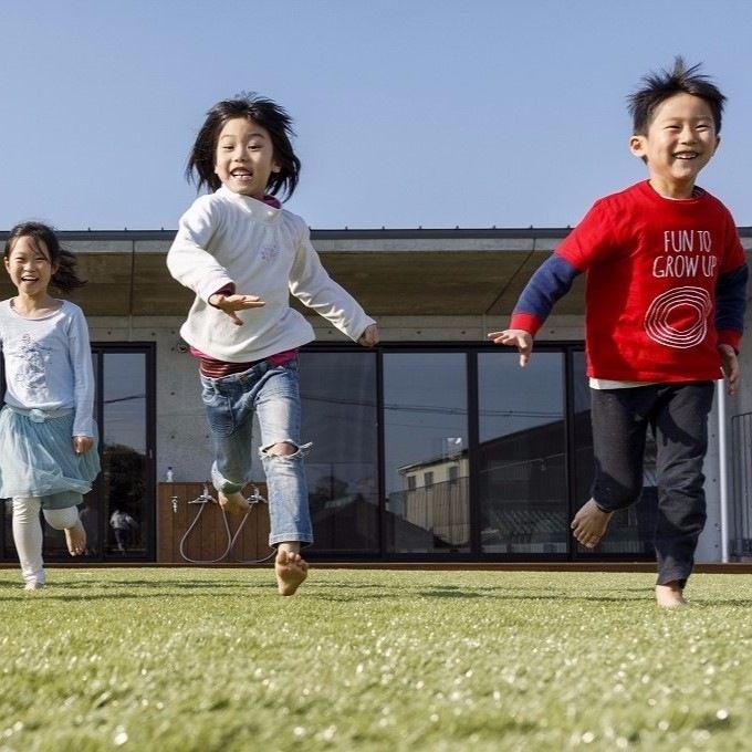 たくましさや自信を身に着ける、子どもが本当の意味で成長するための「良い頑張り方」