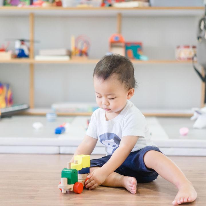 幼児のいる家庭におすすめのサブスクリプションサービス。サブスクのよい点とは