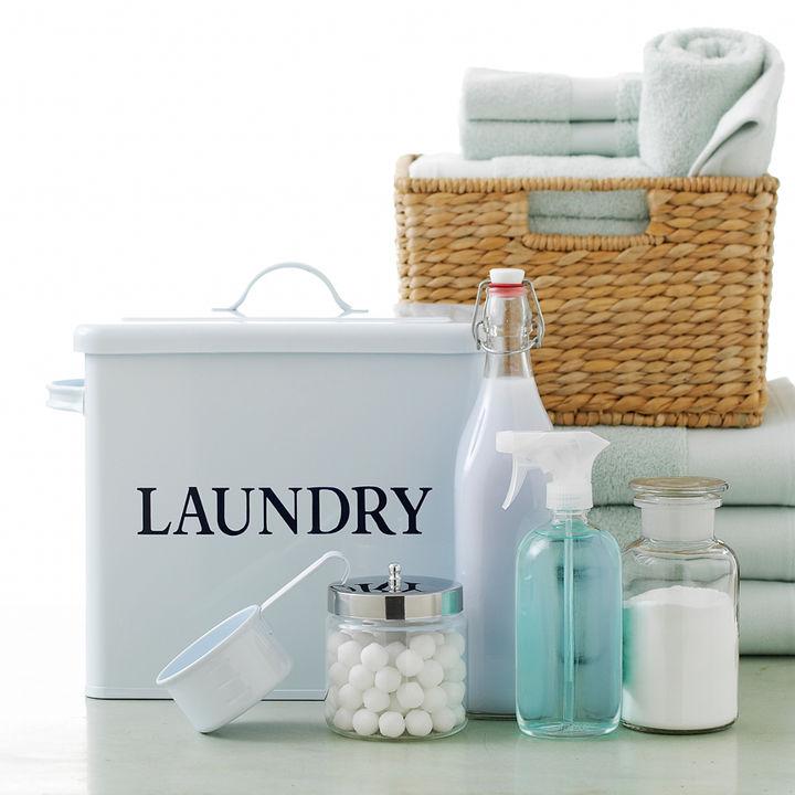 内祝いに贈るおしゃれな洗剤ギフト。選ぶときのポイントやマナー