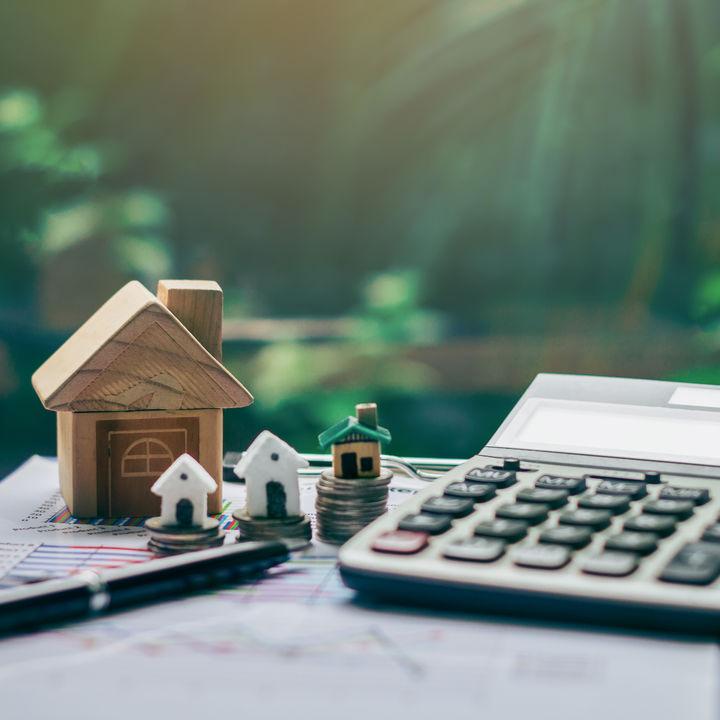 共働き夫婦のお金の使い方や管理方法。貯めるために意識していること
