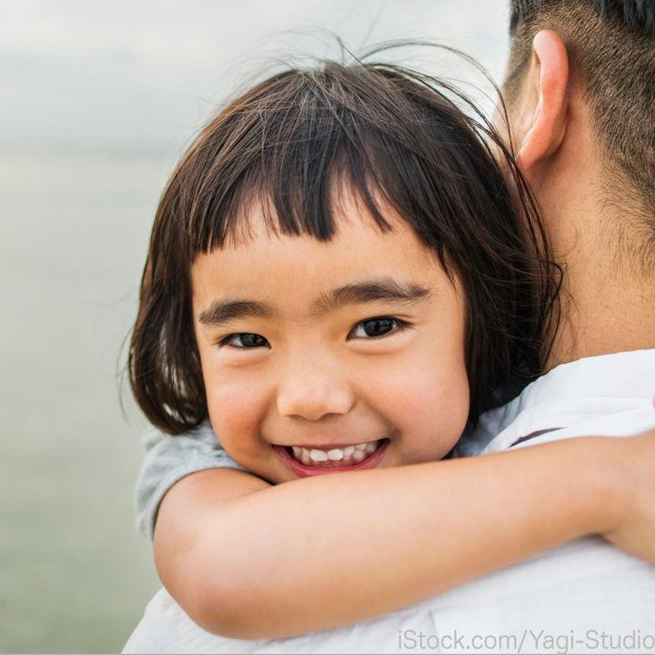 女の子の育児あるある。行動や育児にまつわるエピソード