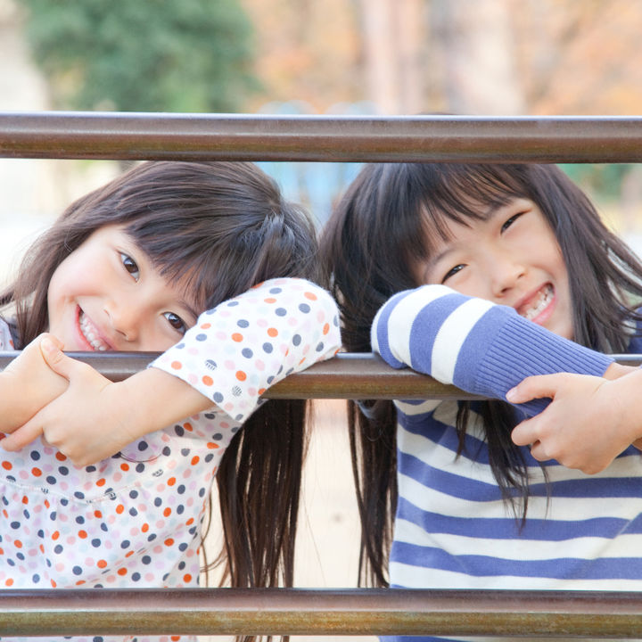 共働き家庭の子どもの放課後。学童あり・なしでどう過ごす