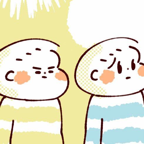 【ふたご育児】第42話 双子の見分けについて②
