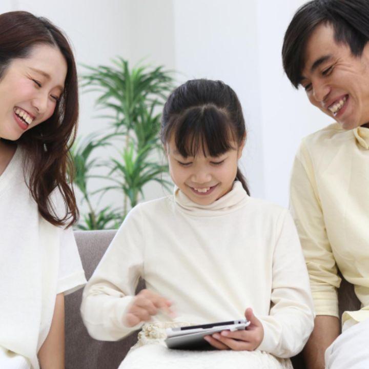 【5/6まで延長】臨時休校中に体験したい動画配信サービスDplay(ディープレイ)1ヶ月無料クーポン提供中