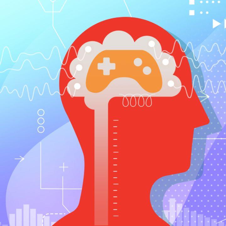 【ゲーム依存】子どもが無自覚に陥る新たな現代の病