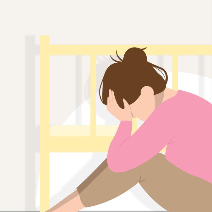 """【産後うつ】孤立化する母親に必要なのは""""包括的つながり"""""""