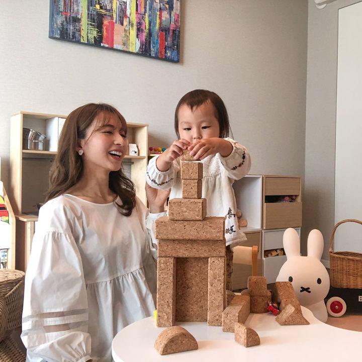 【ママ座談会】親子留学、マイホーム、海外生活…。家族の未来予想図を語ろう!