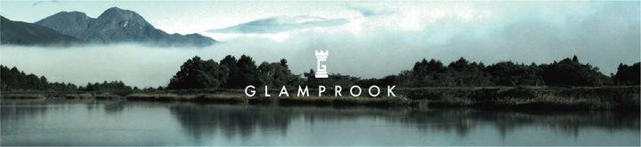 GLAMPROOK(グランルーク)