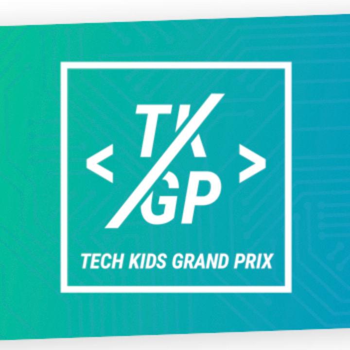 7月1日(水)エントリー開始!プログラミングコンテスト 「Tech Kids Grand Prix 2020」が開催決定。全国10地域との連携も