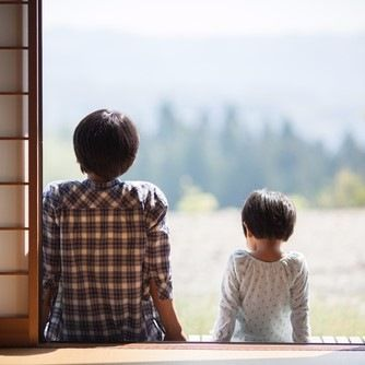 もう子育てにイライラしたくない。「できない日」を作ってイライラの解消を。