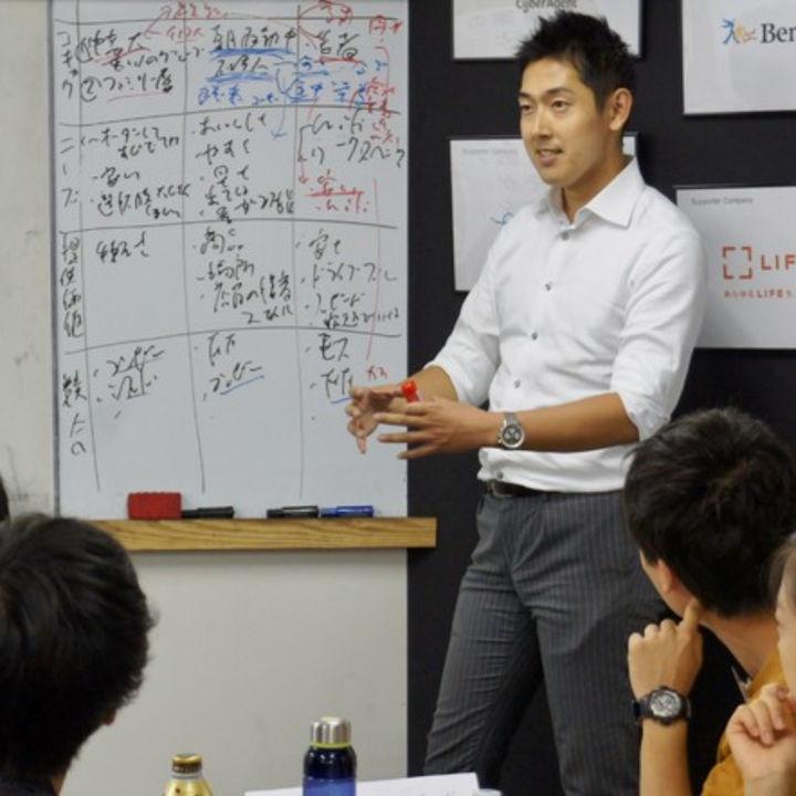 10月開講!プログラミング教室MYLABの起業体験ができるオンライン講座