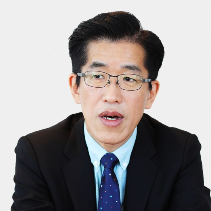 """【岸博幸】日本経済を良くするための""""革命""""に必要な親子の学び"""