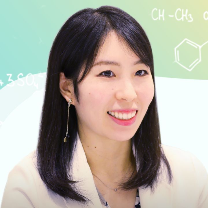 【高橋祥子/後編】生命科学×子育て。母親の「孤独」と遺伝子の関係