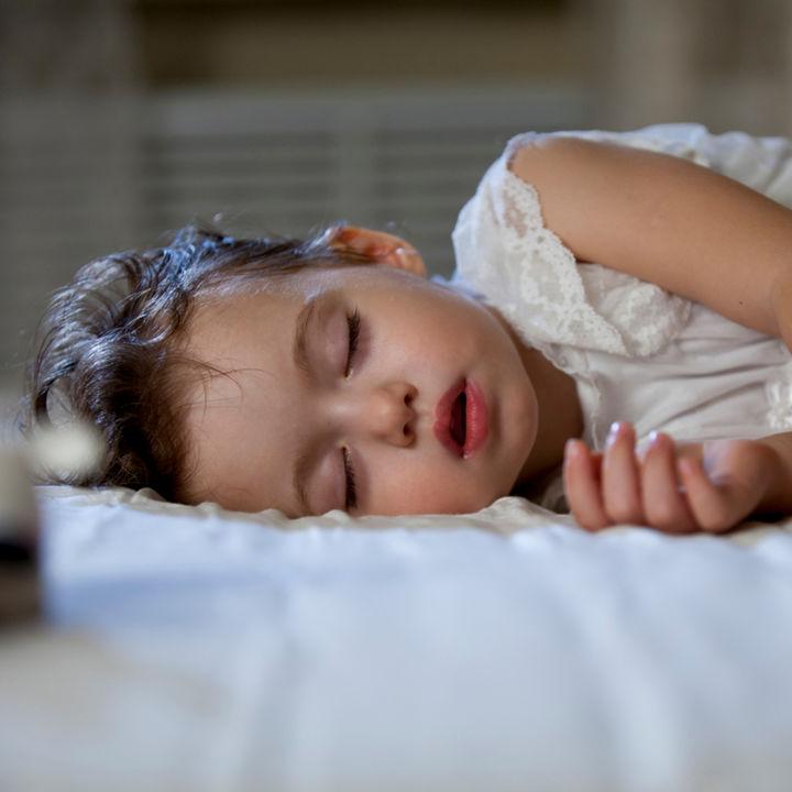 子どもの呼吸マネジメントは親の課題。呼吸を鍛えるコツ