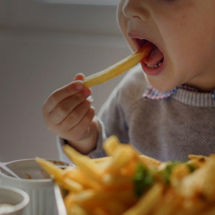【食品添加物の真実#02】科学的に安全な理由と「無添加」表示の罠