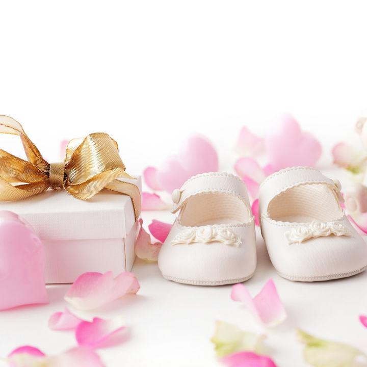 出産内祝いを贈るとき。タイミングや相場などマナーとポイント