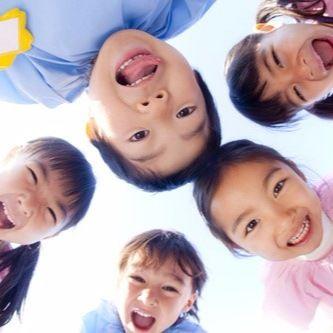 子どものトラブルはどう解決?弁償など親が対応する場合、成長につなげるフォロー