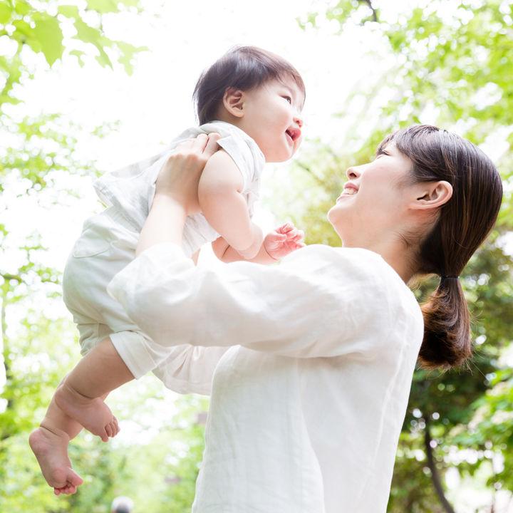 里帰り出産をするときの手続きや準備。産後気をつけたいことなど