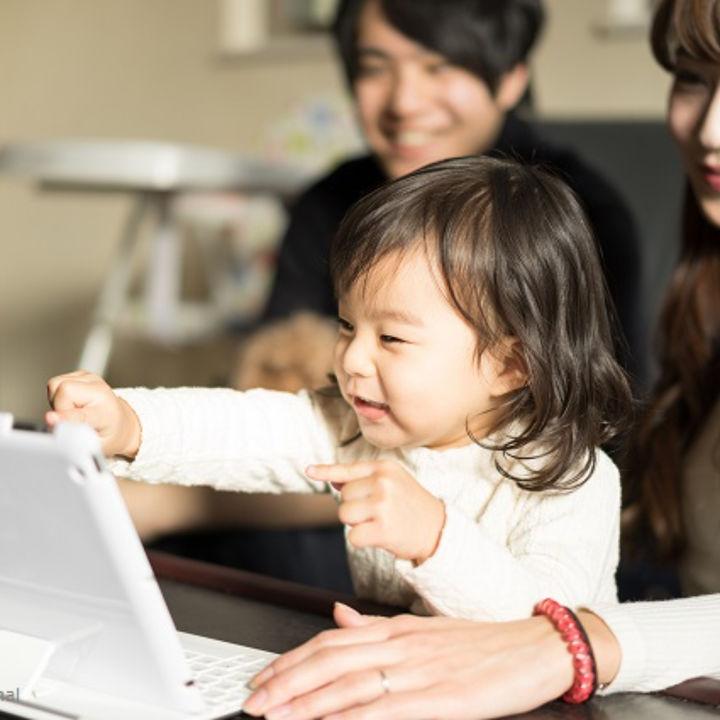 【厳選記事13選】子ども×デジタルの可能性と危険性