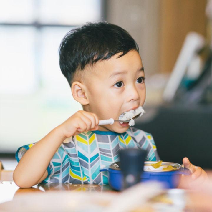 【食育記事12選】親子で「食」に向きあうために知っておくべき知識