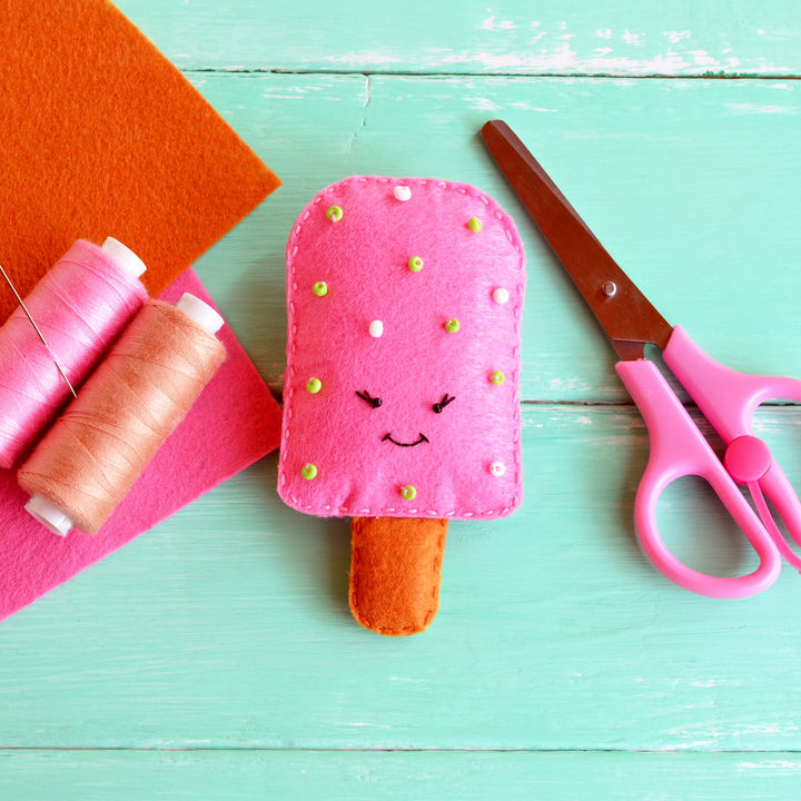 子どもと楽しむ手作りおもちゃのアイディアや作るときのポイント