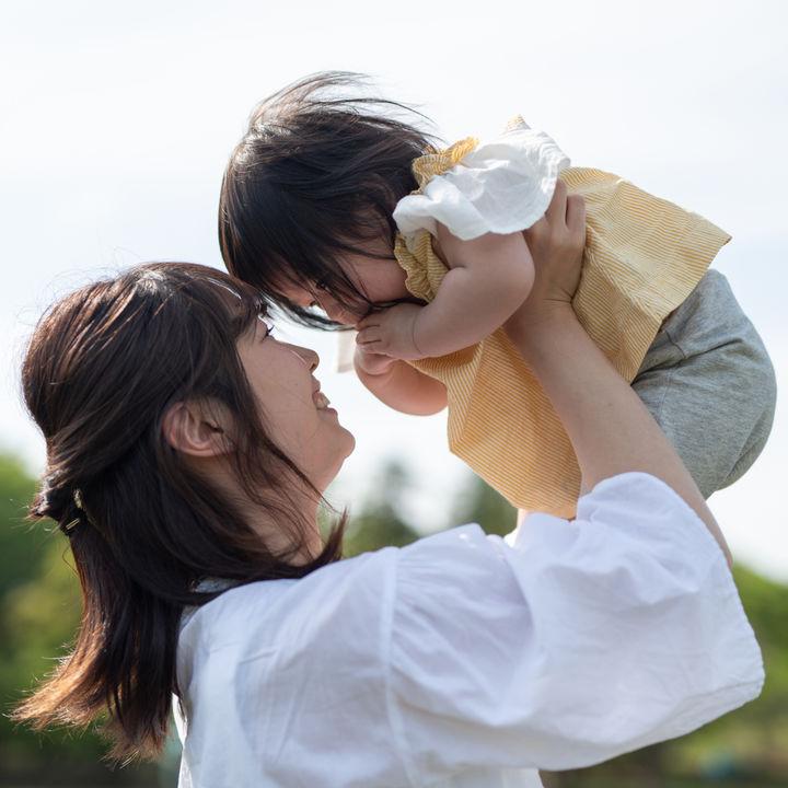 産後の仕事復帰。復帰するタイミングや仕事の選び方、不安を解消するための準備