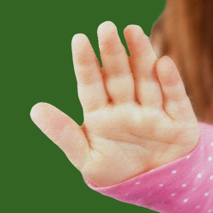 【防犯/後編】子どもが「知らない人」ともコミュニケーションを取るべき理由