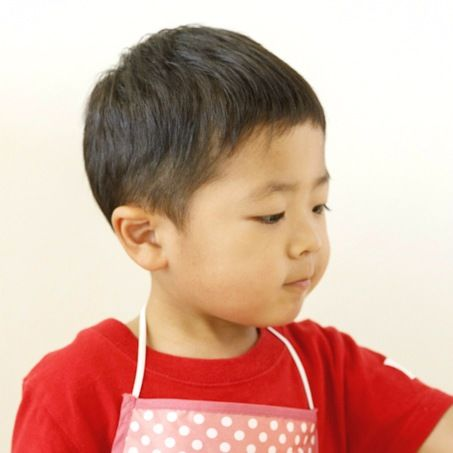 子どもの本当の自立とは。「競争」よりも「協力」を大切にすること