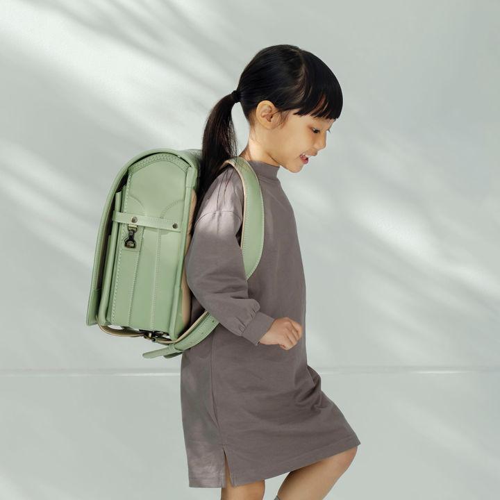 土屋鞄の「2022年入学用ランドセル」が3月より注文受付を開始