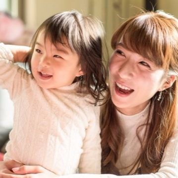 子育てをサポートする頼もしいミカタは「近くの他人」