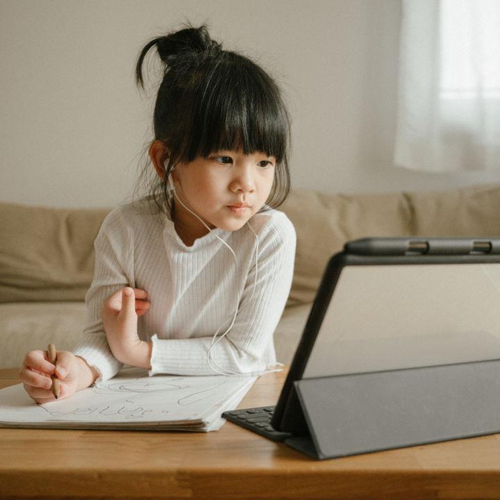 幼児教育に取り組むときに大切なこと。勉強を教えるときのポイント