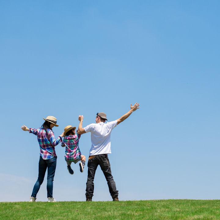 夏休みの過ごし方。ママたちの悩みと楽しく過ごすためのコツ