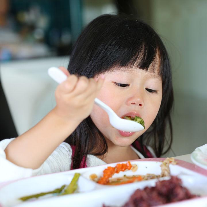 幼児食の進め方。ママたちが作ったメニューやお弁当のレシピなど